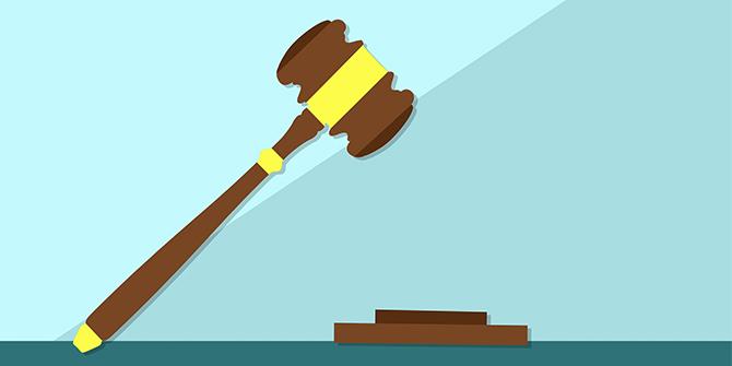 73. Textos legales