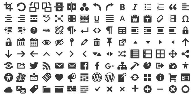 53. Custom Post Types