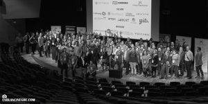 WordPres Radio - Como montar una WordCamp