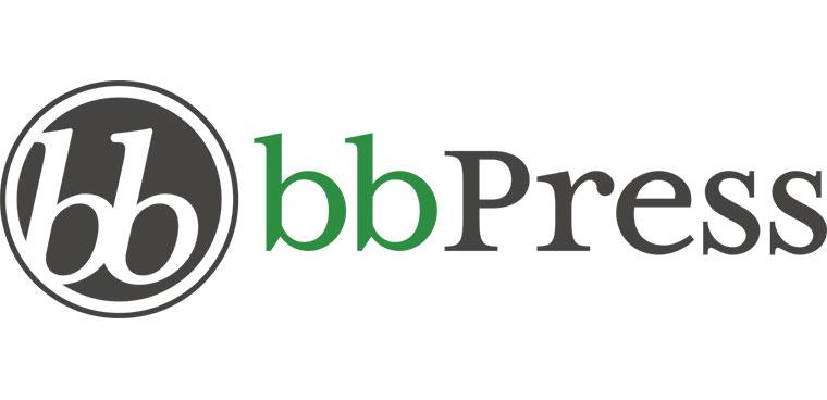 10. bbPress