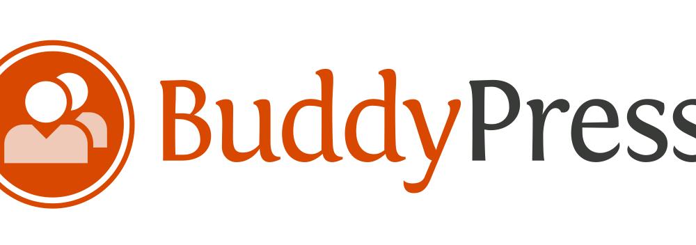 9. BuddyPress