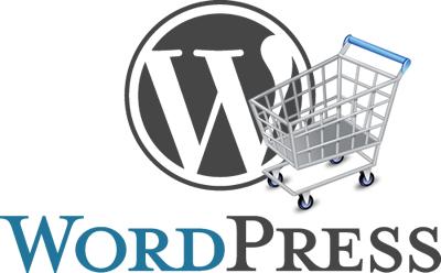 7. eCommerce en WordPress