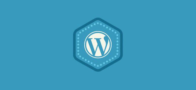 2. ¿Qué es WordPress?