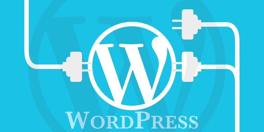 4. Plugins de WordPress